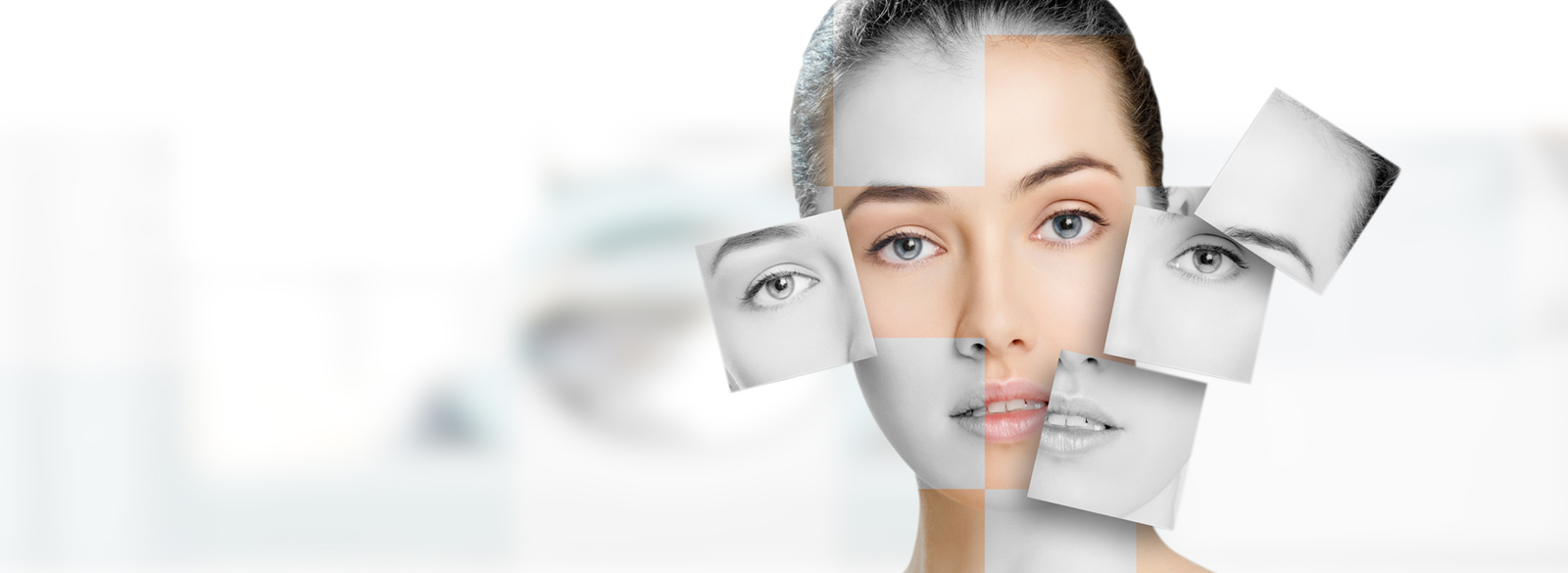 Cosmetic And Plastic Surgery In Kolkata By Dr. Souvik Adhikari