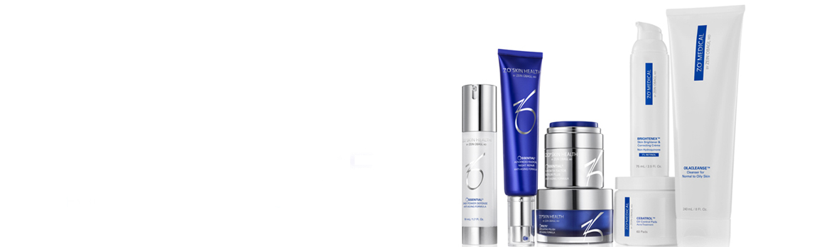 Zo Skin Car Products Amp Zo Skin Health Products In Essex